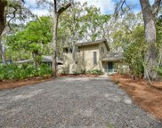 4 Cotton Lane, Hilton Head Island image