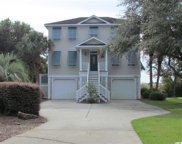 102 Marsh Point Dr., Pawleys Island image