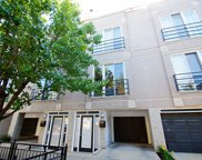 1157 West Newport Avenue Unit J, Chicago image