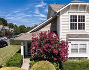 743  Shellstone Place, Fort Mill image