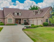 51625 Meadow Pointe Court, Granger image