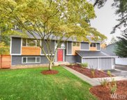 1162 Grow Ave NW, Bainbridge Island image
