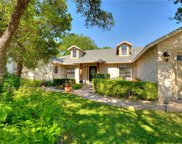 10601 Scotland Well Dr, Austin image