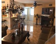 2617 Tropicana Blvd Unit D1, Naples image