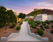 5815 N Dragoon Lane, Paradise Valley image