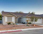 1807 NIGHT SHADOW Avenue, North Las Vegas image