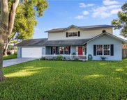 15 SE 12th AVE, Cape Coral image