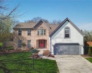 11224 Echo Ridge  Lane, Indianapolis image