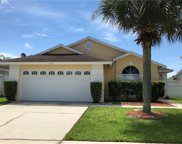3198 Bear Path, Kissimmee image