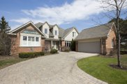 2568 Chedworth Court, Northbrook image