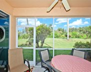 16430 Millstone CIR Unit 104, Fort Myers image