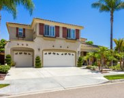 9798 Fox Valley Ct, Rancho Bernardo/4S Ranch/Santaluz/Crosby Estates image