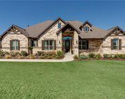 17324 Avion Dr, Dripping Springs image