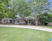 4595 Old Looney Mill Rd, Vestavia Hills image