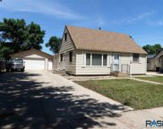 5608 W 15th St, Sioux Falls image