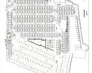 94825 Overseas Unit 277, Key Largo image