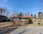 2111 Quail Ct, Franklin image
