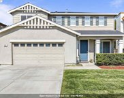811 Traditions Ct, Tracy image