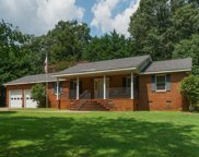 114 Fisher Drive, Greenville image