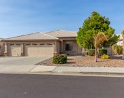 10828 W Utopia Road, Sun City image