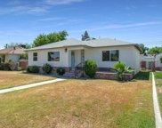 2814 Beech, Bakersfield image