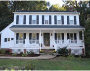11807 Sunflower Lane, North Chesterfield image