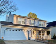 2729 Inglewood Lane, South Central 2 Virginia Beach image