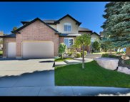 640 Talon Ct, North Salt Lake image