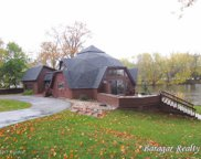 5815 Coit Avenue Ne, Grand Rapids image