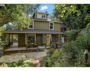5758 SW 39TH  AVE, Portland image