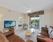 3830 Sawgrass Way Unit 2925, Naples image