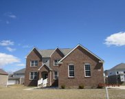 54144 Mar Lake Dr, Chesterfield image
