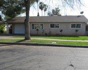 3177 W Alamos, Fresno image