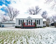 6509 Ratliff  Road, Camby image
