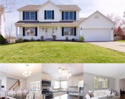 107 Country Crossing Estates, St Peters image