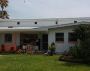 339 Barrello, Cocoa Beach image
