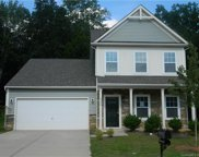 2649 Andes, Statesville image