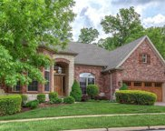 254 Meadowbrook Country Club Est., Ballwin image