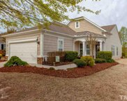 816 Endhaven Place, Cary image