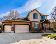 6809 S Creekcove Way E, Cottonwood Heights image