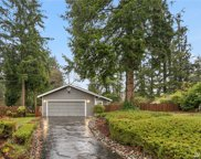 18913 136th Ave NE, Woodinville image
