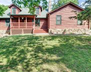 19501 Coventry, Marthasville image