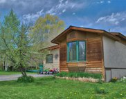 2900 West Acres Drive Unit 46, Steamboat Springs image