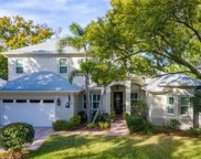 2913 W Bay Vista Avenue, Tampa image
