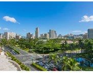1850 Ala Moana Boulevard Unit 422, Honolulu image