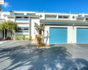 1570 Trawler St, Discovery Bay image