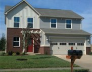 6748 Branches  Drive, Brownsburg image