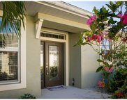 10436 Peso Del Rio DR, Fort Myers image