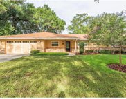 2320 Lakeview Avenue, Clermont image