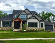 5740 Wooden Cleek Drive, Shorewood image